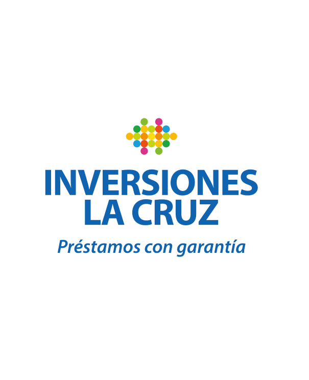 INVERSIONESLACRUZ
