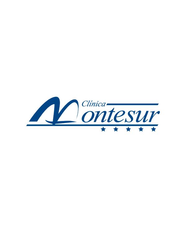 MONTESUR