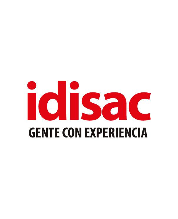 IDISAC